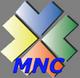 mnc-small