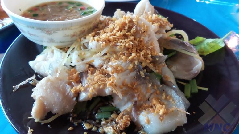 foods_uthai