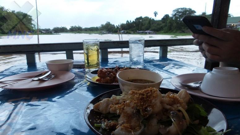 foods_uthai3