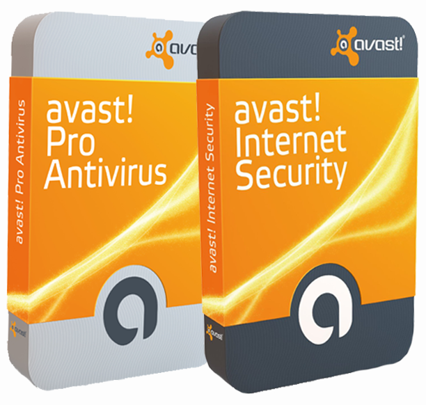 Avast-pro-and-internet-security-full-version