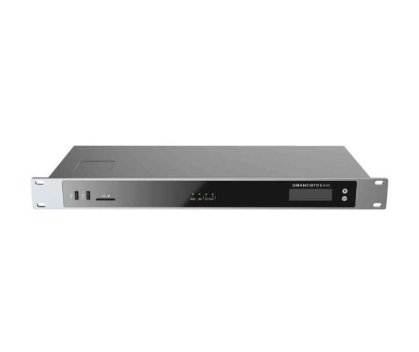 gxw4500 E1 Gateway
