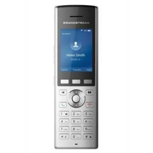 Wireless IP-Phone wp800