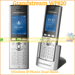 Grandstream WP820