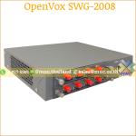 OpenVox SWG-2008