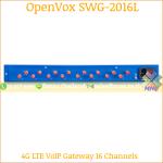 OpenVox SWG-2016L Back