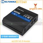 TELTONICARUT240 4G Router