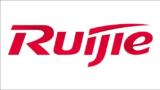 Ruijie Networks