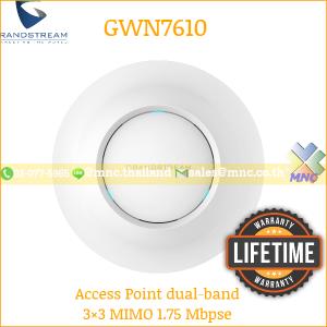 Grandstream GWN7610