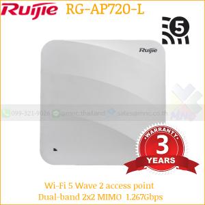 Ruijie RG-AP720-L
