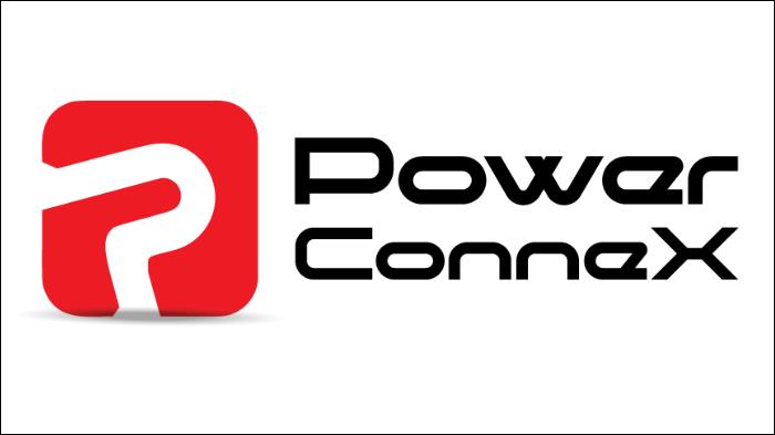 POWERCONNEX