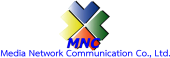 MNC Co.,Ltd.