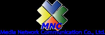 MNC Co.,Ltd.